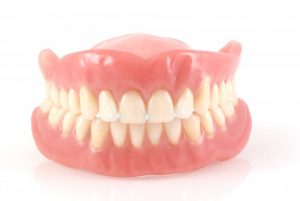 3 Factors to Consider When Choosing Dentures in Colleyville